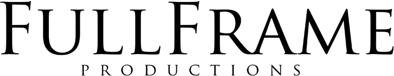 Full Frame Productions